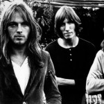PINK FLOYD – THE ENDLESS RIVER'DAN YENİ KAYITLAR