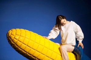 yelle-corn