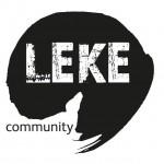 YENİ: LEKE COMMUNITY