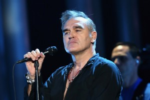 131211-morrissey-nopel-peace-prize