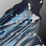 YENİ ŞARKI: CALVIN HARRIS – PRAY TO GOD (FEAT. HAIM) & TOGETHER (FEAT. GWEN STEFANI)