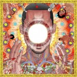 STREAM: FLYING LOTUS – YOU'RE DEAD!