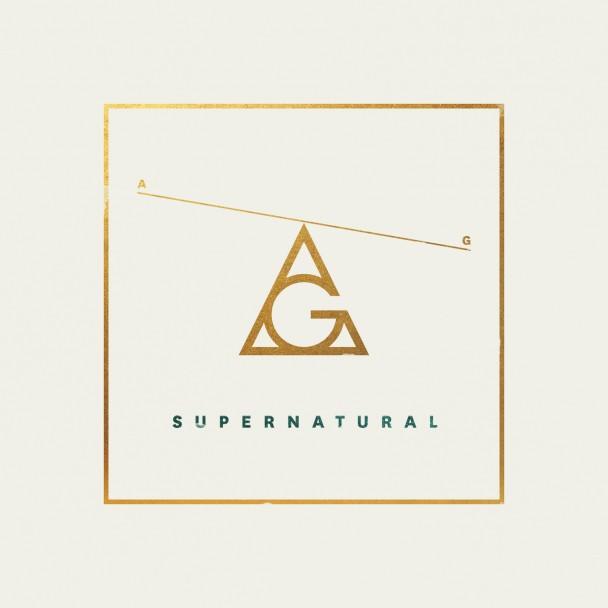 Supernatural-608x608
