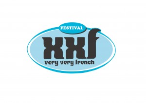XXF festival logo-01-1