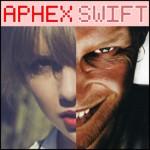 DİNLEYİN: APHEX SWIFT