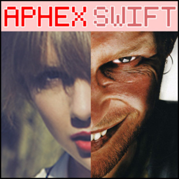 aphex-swift