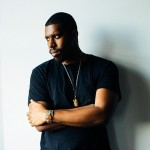 TOP 10: FLYING LOTUS