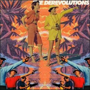 derevolutions