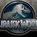 FRAGMAN: JURASSIC WORLD