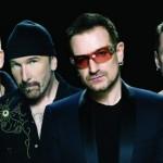2014: U2 (VE ITUNES)