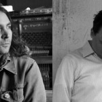 2014: THE WAR ON DRUGS VS. MARK KOZELEK