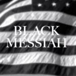 YENİ ALBÜM: D'ANGELO – BLACK MESSIAH