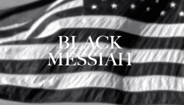 DAngelo-Black-Messiah-teaser-608x349