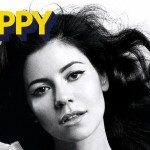 YENİ ŞARKI: MARINA AND THE DIAMONDS – HAPPY