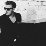 TOP 10 : PAROV STELAR