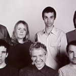 #TBT: BELLE AND SEBASTIAN