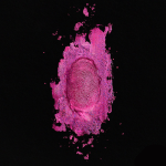 YENİ ŞARKI: NICKI MINAJ – FEELIN' MYSELF (FEAT. BEYONCÉ)