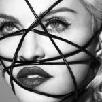 YENİ ŞARKI: MADONNA – LIVING FOR LOVE