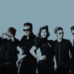 ORADAYDIK: OI VA VOI & THE PAROV STELAR BAND