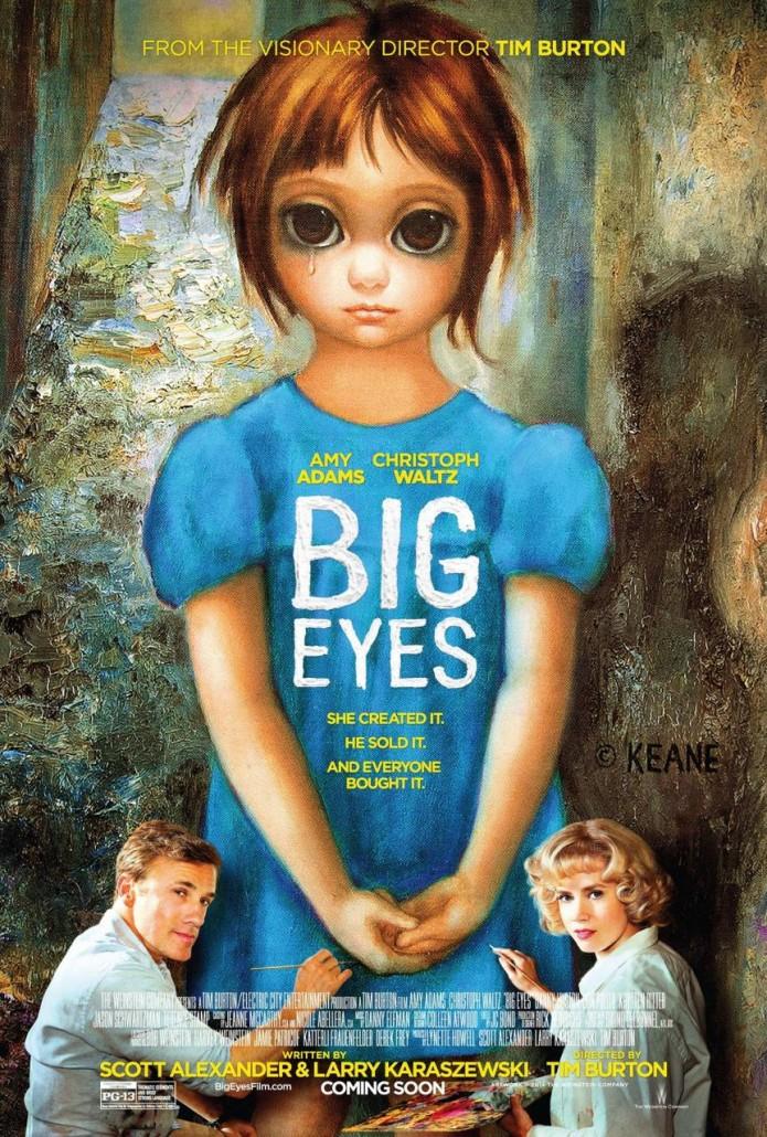poster-for-tim-burtons-big-eyes