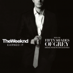 YENİ ŞARKI: THE WEEKND – EARNED IT