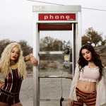 YENİ VİDEO: CHARLI XCX – DOING IT FEAT. RITA ORA