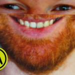 YENİ ŞARKI: APHEX TWIN – Diskhat ALL Prepared1mixed [snr2mix]