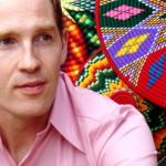 MIXTAPE: CARIBOU'DAN 1000 ŞARKI