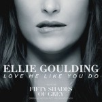 YENİ VİDEO: ELLIE GOULDING – LOVE ME LIKE YOU DO