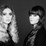 PERFORMANS: FIRST AID KIT – WALK UNAFRAID (WITH PETER BUCK)