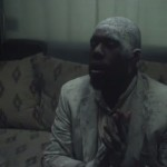 YENİ VİDEO: FLYING LOTUS – CORONUS, THE TERMINATOR