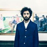 YENİ ŞARKI: JOSÉ GONZÀLEZ – LEAF OFF / THE CAVE
