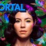 YENİ ŞARKI: MARINA & THE DIAMONDS  – IMMORTAL