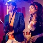 #TBT: MARK RONSON & AMY WINEHOUSE