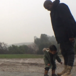 "YENİ VİDEO: KANYE WEST – ""ONLY ONE"""