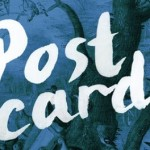 YENİ ŞARKI: JENS LEKMAN – POSTCARD #2