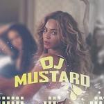 REMIX: BEYONCÉ – 7/11 (DJ MUSTARD)
