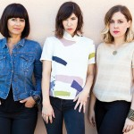 YENİ VİDEO: SLEATER-KINNEY – NO CITIES TO LOVE