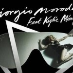 YENİ ŞARKI: GIORGIO MORODER – RIGHT HERE, RIGHT NOW (FEAT. KYLIE MINOGUE)