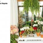 YENİ ŞARKI: EMILE HAYNIE – COME FIND ME FEAT. LYKKE LI & ROMY MADLEY CROFT