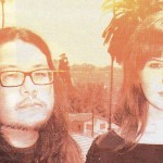 YENİ ALBÜM: BEST COAST – CALIFORNIA NIGHTS