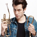 TOP 10: MARK RONSON