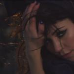 YENİ VİDEO: MARINA AND THE DIAMONDS – I'M A RUIN