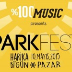 NFAQ: PARKFEST 2015