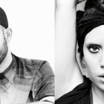 YENİ ŞARKI: WOODKID FEAT. LYKKE LI – NEVER LET YOU DOWN