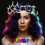 İNCELEME: MARINA AND THE DIAMONDS – FROOT