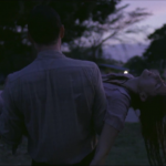 YENİ VIDEO: FLORENCE + THE MACHINE – ST. JUDE