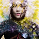 YENİ VİDEO: BJÖRK – LIONSONG