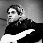 YENİ COVER: KURT COBAIN – AND I LOVE HER