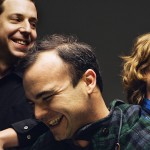 YENİ ŞARKI: FUTURE ISLANDS – HAUNTED BY YOU